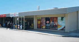 Shop & Retail commercial property sold at 115 Anzac Avenue Seymour VIC 3660