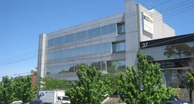 Offices commercial property sold at 33-35 Princes Highway Dandenong VIC 3175