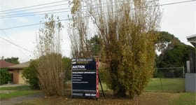 Development / Land commercial property sold at 34 Ailsa Street South Altona Meadows VIC 3028