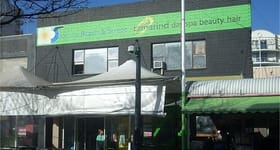 Offices commercial property sold at 30 Cronulla Street Cronulla NSW 2230