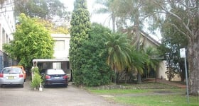 Offices commercial property sold at 31 Belmont Street Sutherland NSW 2232