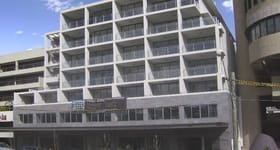 Offices commercial property sold at Crows Nest NSW 2065