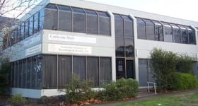 Offices commercial property sold at 3/41 Railway Road Blackburn VIC 3130