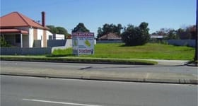 Development / Land commercial property sold at 218 Great Easterh Highway Ascot WA 6104