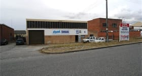 Factory, Warehouse & Industrial commercial property sold at 6 Roy Street Welshpool WA 6106
