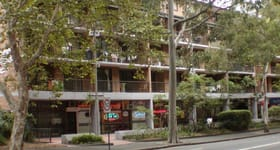 Offices commercial property sold at Pyrmont NSW 2009