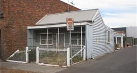 Development / Land commercial property sold at 70 Adam Street Burnley VIC 3121