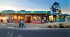 Shop & Retail commercial property sold at 32-34 Mt Eliza Way Mount Eliza VIC 3930