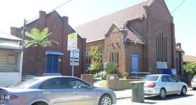 Offices commercial property sold at 22-24 Bryant Street Tighes Hill NSW 2297