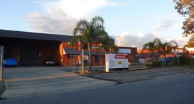 Offices commercial property sold at 5a McGowan Street Pooraka SA 5095