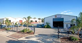 Offices commercial property sold at 37 Playford Crescent Salisbury North SA 5108