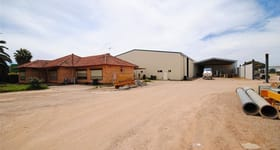Offices commercial property sold at 12-16 Kesters Road Para Hills West SA 5096