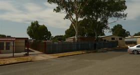 Factory, Warehouse & Industrial commercial property sold at Lot 2 Hamblynn Road Elizabeth Downs SA 5113