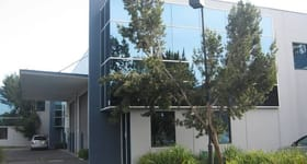Factory, Warehouse & Industrial commercial property sold at 19 Garden Boulevard Dingley Village VIC 3172