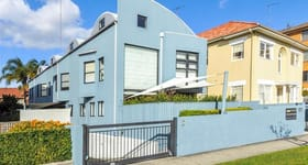 Factory, Warehouse & Industrial commercial property sold at 127 Duncan Street Maroubra NSW 2035