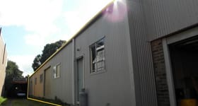 Factory, Warehouse & Industrial commercial property sold at 498a Forest Road Penshurst NSW 2222