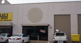 Offices commercial property sold at Lot 5/7 King Edward Road Osborne Park WA 6017
