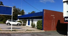 Factory, Warehouse & Industrial commercial property sold at 945 Wanneroo Road Wanneroo WA 6065