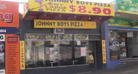 Shop & Retail commercial property sold at 203 Main Street Lilydale VIC 3140