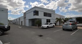 Offices commercial property sold at 12/9 Vale Street Malaga WA 6090