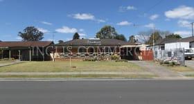 Shop & Retail commercial property sold at 39 Elyard Street Narellan NSW 2567