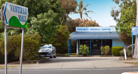 Medical / Consulting commercial property sold at 3 Thaxted Parade Wantirna VIC 3152