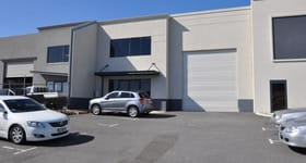 Factory, Warehouse & Industrial commercial property sold at 2/9 Furniss Road Landsdale WA 6065