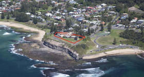 Hotel, Motel, Pub & Leisure commercial property sold at 1 Yuruga Street Austinmer NSW 2515