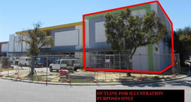 Offices commercial property sold at 3/100 McCoy Street Booragoon WA 6154