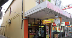 Shop & Retail commercial property sold at 231 Marrickville Rd Marrickville NSW 2204