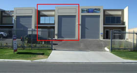 Factory, Warehouse & Industrial commercial property sold at 2/1 Furniss Road Landsdale WA 6065