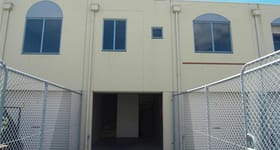 Offices commercial property sold at 10/55-57 Malcolm Place Campbellfield VIC 3061