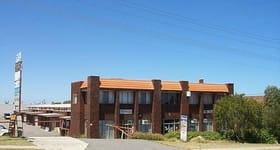 Offices commercial property sold at 10/16 Dellamarta Road Wangara WA 6065