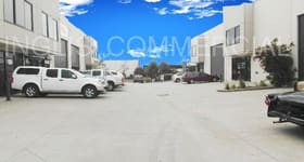 Offices commercial property sold at Unit 3 141 Hartley Road Smeaton Grange NSW 2567
