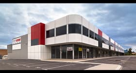 Offices commercial property sold at Suite 2/231 Balcatta Road Balcatta WA 6021