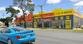 Shop & Retail commercial property sold at 2-4 Neill Street Sunbury VIC 3429