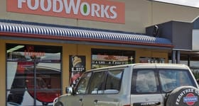 Shop & Retail commercial property sold at 47-53 Melbourne Road Mulwala NSW 2647