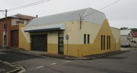 Offices commercial property sold at 19 Grainger Street Lambton NSW 2299