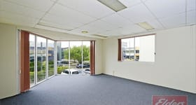 Offices commercial property sold at West End QLD 4101