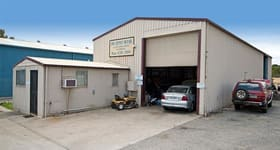 Offices commercial property sold at 16 Frost Road Salisbury SA 5108