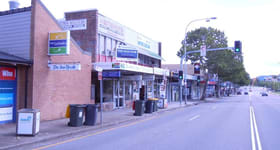 Shop & Retail commercial property sold at 2/6-10 Old Northern Road Baulkham Hills NSW 2153