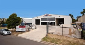Offices commercial property sold at 35 Playford Crescent Salisbury North SA 5108
