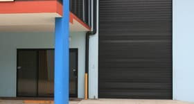Factory, Warehouse & Industrial commercial property sold at 3/7 Gardens Drive Willawong QLD 4110