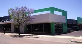 Shop & Retail commercial property sold at 94 Lissiman Street Gosnells WA 6110