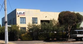 Offices commercial property sold at 10 Dilop  Drive Epping VIC 3076