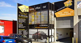 Showrooms / Bulky Goods commercial property sold at 22B Rooks Road Nunawading VIC 3131