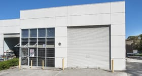 Offices commercial property sold at 3/19-23 Geddes Street Mulgrave VIC 3170