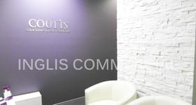 Offices commercial property sold at Suites 5a /1 Somerset Avenue Narellan NSW 2567