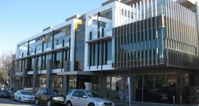 Offices commercial property sold at 108/3 Male Street Brighton VIC 3186