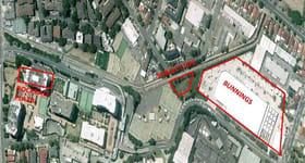 Development / Land commercial property sold at 7A Garnet Street Rockdale NSW 2216